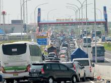 Road safety needs more efforts: FNC members