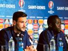 Local pundits give France the edge in final