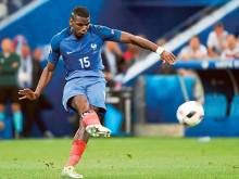 Onus on Pogba to shine as transfer looms