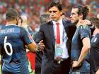 Coleman secures his status as a Wales hero