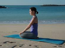 Yoga: Meditation and its effects Part 3