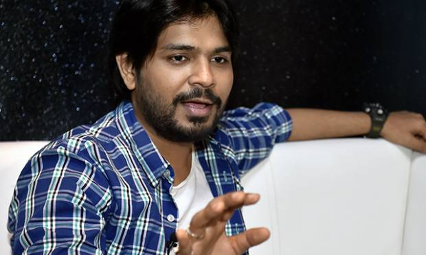Ankit Tiwari to release new music