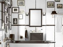 Design Diary: Guide to the ultimate bathrooms