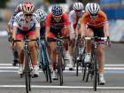 Olympic Road Cycling competition guide