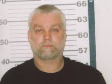 'Making a Murderer' to get new episodes