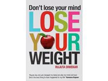 Lose weight without giving up favourite foods
