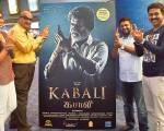 Rajinikanth mania hits the UAE