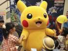 Japan still waits for 'Pokemon Go'