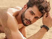 Top 10 facts: Mr World, India's Rohit Khandelwal