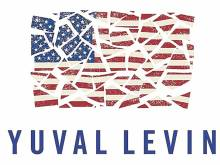 The Fractured Republic by Yuval Levin review