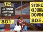 Brexit to halt UK growth with mild recession