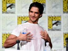 'Teen Wolf' to end after six seasons