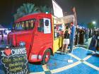 Food truck operators seeking licences will have to adhere to a set of regulations that cover vehicle design, parking, waste management, noise pollution and advertising.