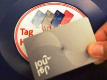 Use Nol card to pay park, museum entrance fees