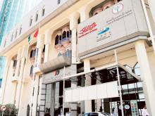 Dubai brokers must verify ownership in advance