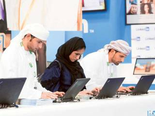 Emiratisation, the road ahead for private sector