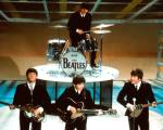 Beatles documentary to come with remastered film