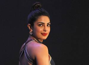 Priyanka on why she refuses to compromise
