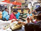 How GST simplifies India's tax structure