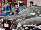 Automakers ask PM to act after yen deals $5b hit
