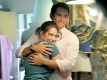In 'How To Be Yours', two former lovers reunite