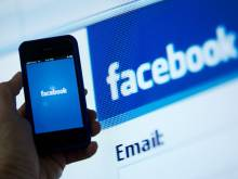 Facebook may soon tell if you are rich or poor