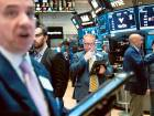 Don't be too dazzled by share buy-back gains
