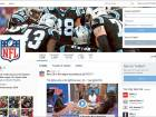 Twitter live streams ambitions with NFL deal