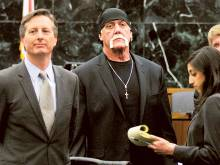Gawker's biggest, most notorious moments
