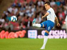 Allardyce may recall Terry for England duty
