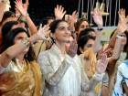 Sonam: Kareena has not left 'Veere Di Wedding'