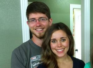 '19 Kids and Counting' co-star pregnant again