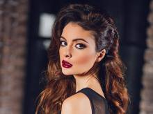 Dubai resident to compete in Top Model pageant