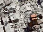 Italy quake: 247 killed, villages wiped out
