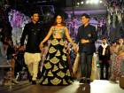 tab_160825 Lakme Fashion Week Manish17