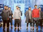 Lakme: Comfort is the key for Gen Next designers