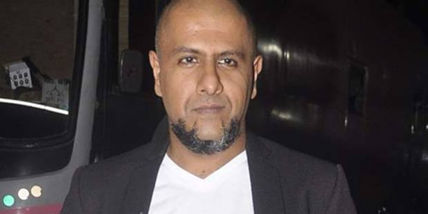 Vishal Dadlani on why he quit the AAP