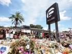 Scams and waste loom after Orlando shooting