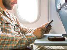 Hackers can hijack planes: aviation expert