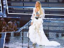 MTV VMAs: Beyonce, Rihanna get most tweets