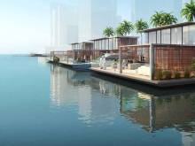 Top 5 realty trends in Dubai