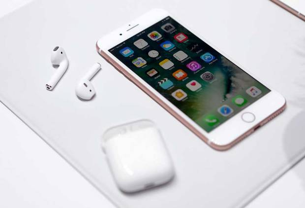 iPhone 7: Everything you need to know