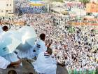 Cabinet: All Muslims welcome to perform Haj