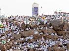 Saudis reject attack on ability to oversee Haj