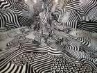 "Pics: Japan art ""Narcissism : Dazzle room"""