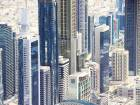 Dubai's office high-rises are within reach