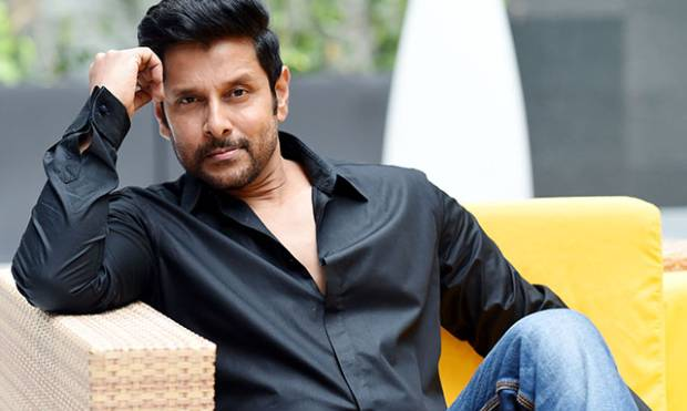 Vikram on his success, inspiration