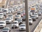 Kuwait MP: Charge expat motorists D1,200 a year