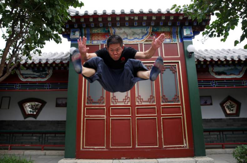 copy-of-2016-09-16t140112z-1273794299-d1beubqijoaa-rtrmadp-3-china-kungfu