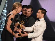 10 memorable 2016 Emmy moments